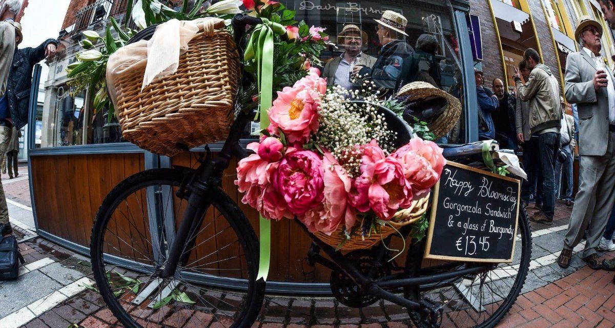 https://travelinspires.org/wp-content/uploads/2019/10/Bloomsday-Festival-Dublin-flowers-2-1200x640.jpg