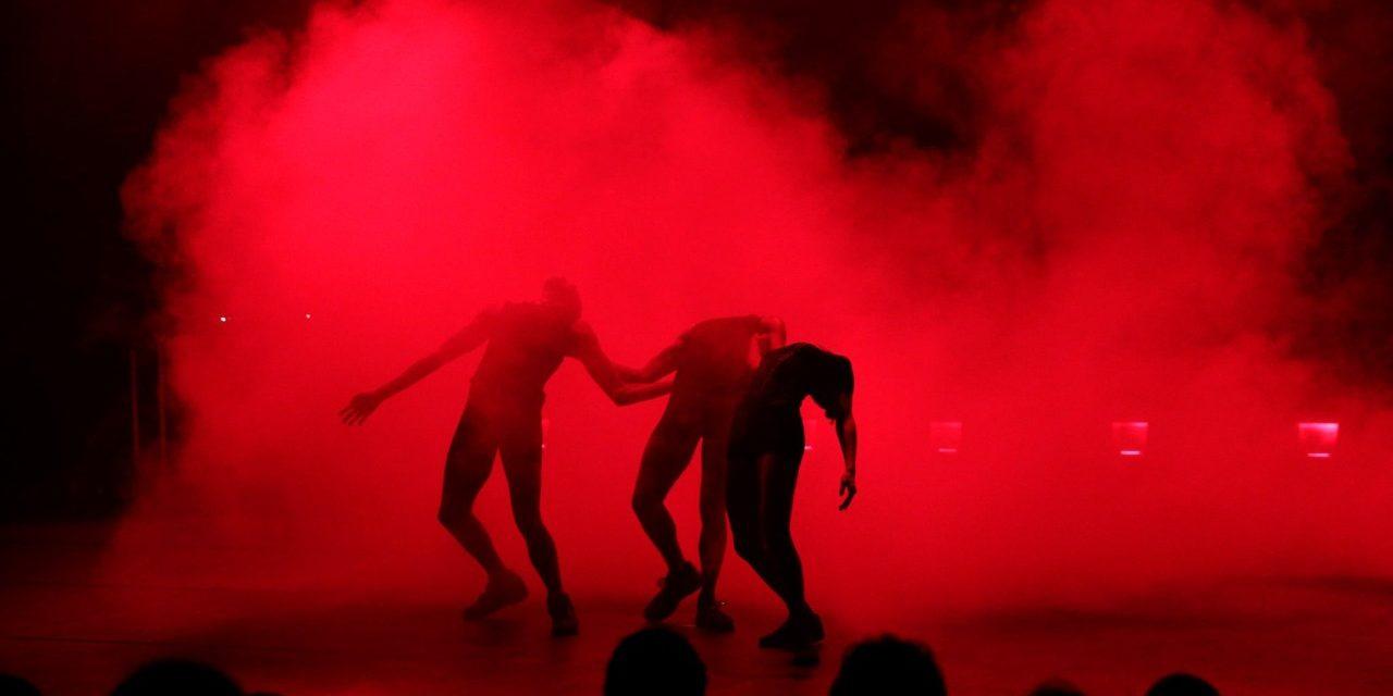 https://travelinspires.org/wp-content/uploads/2019/10/CTM-festival-2020-liminal-Berlin-c-Stefanie-Kulisch-The-Great-Disappointment-1280x640.jpg