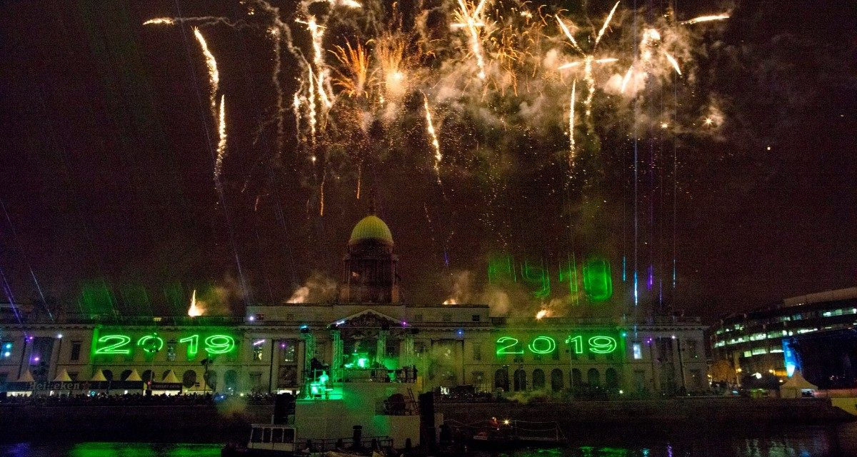 https://travelinspires.org/wp-content/uploads/2019/10/Dublin-New-Year-Festival-2-1200x640.jpg