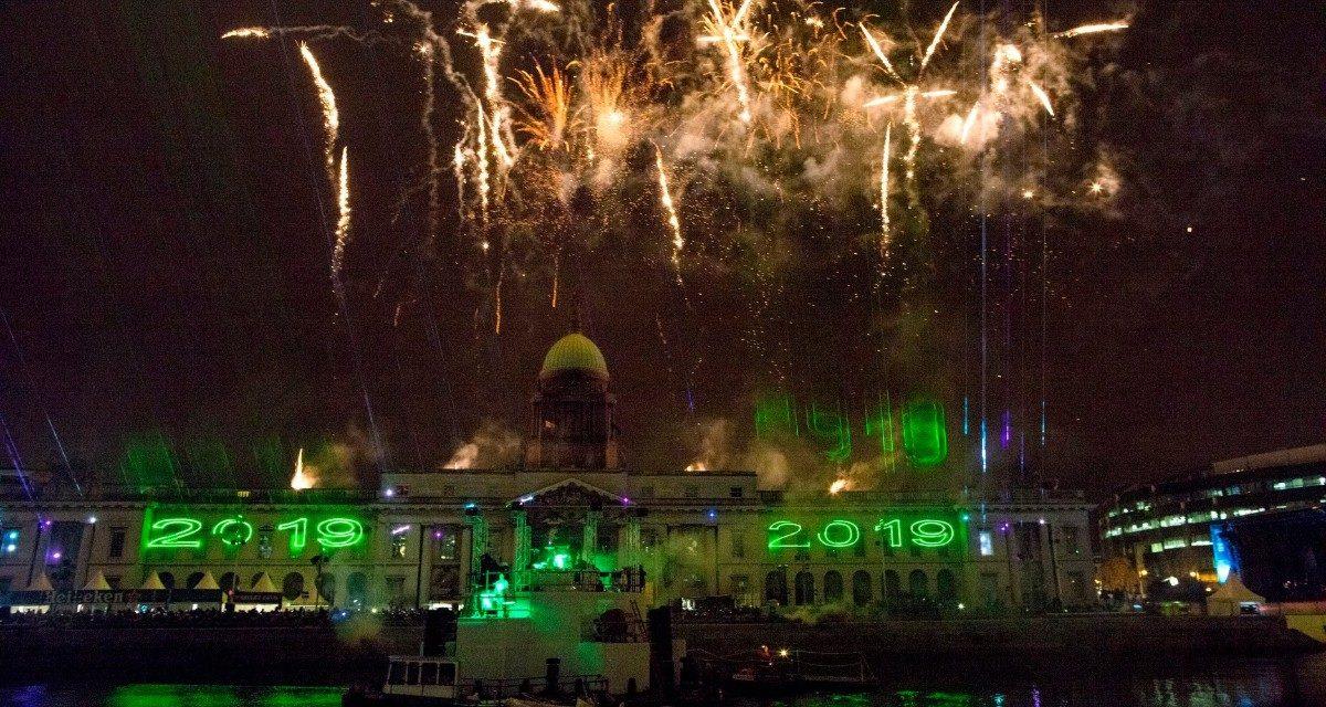 https://travelinspires.org/wp-content/uploads/2019/10/Dublin-New-Year-Festival-2-1200x640.jpg