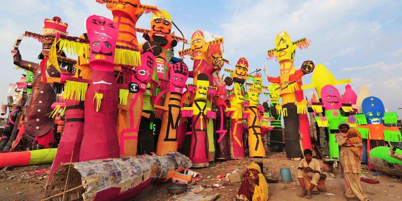 https://travelinspires.org/wp-content/uploads/2019/10/Dussehra-Festival-Jaipur-India-1280x640.jpg