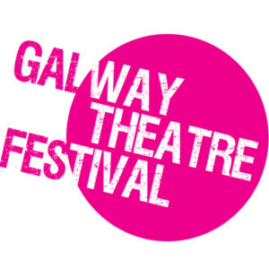 Galway-Theatre-Festival