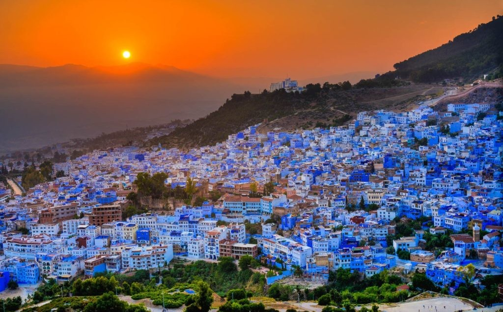 https://travelinspires.org/wp-content/uploads/2019/10/International-Festival-of-Environmental-Films-of-Chefchaouen-Morocco-9.jpg
