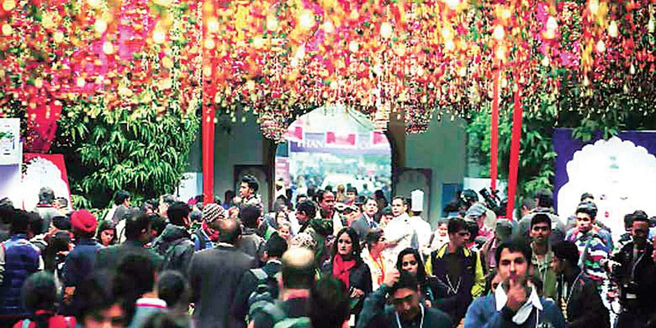 https://travelinspires.org/wp-content/uploads/2019/10/Jaipur-Literature-Festival-India-1280x640.jpg