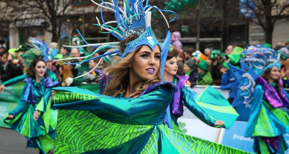https://travelinspires.org/wp-content/uploads/2019/10/St-Patricks-Festival-Dublin-Parade-2017-1200x640.jpg