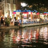 san-antonio-riverwalk-restaurants