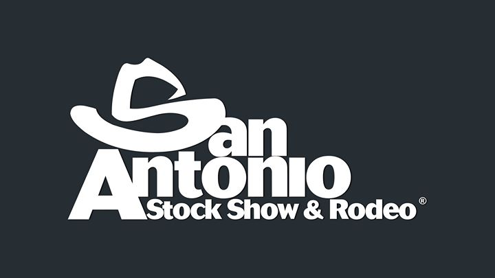 Stock Show 2020.2020 San Antonio Stock Show Rodeo Fairgrounds Admission