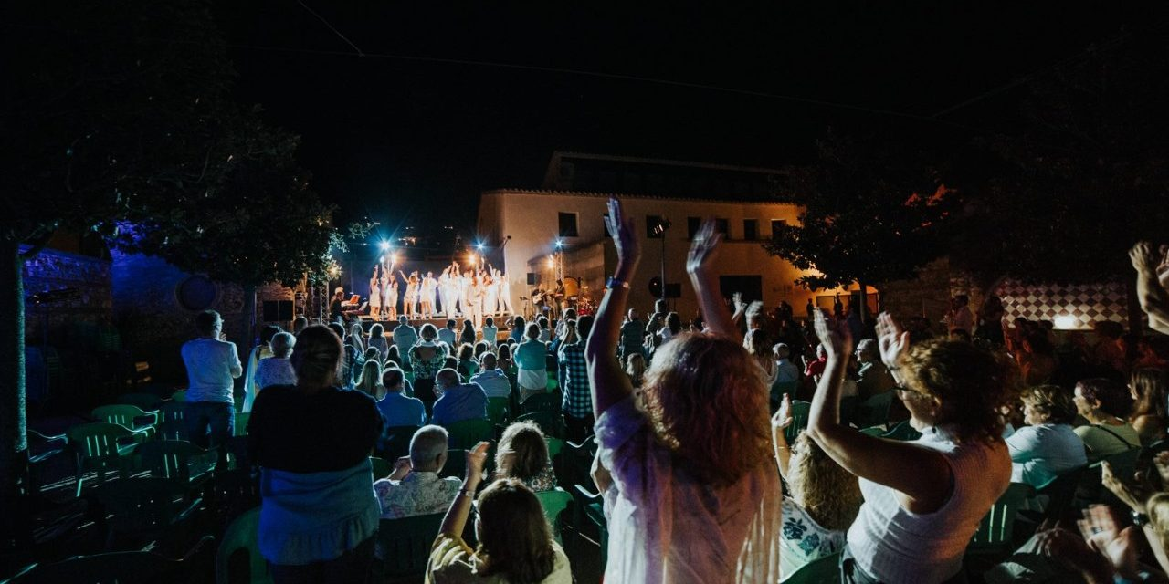 https://travelinspires.org/wp-content/uploads/2019/11/Begur-Music-Festival-1280x640.jpg