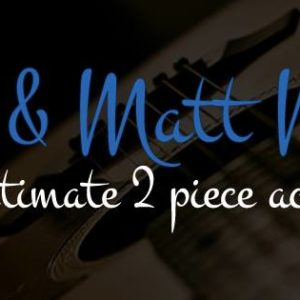 Dave & Matt Music