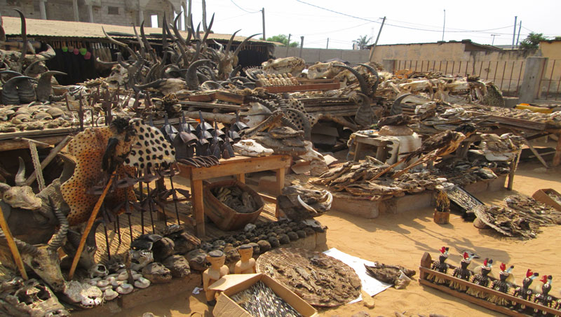 https://travelinspires.org/wp-content/uploads/2019/11/Kumasi-Voodoo-Experience.jpg