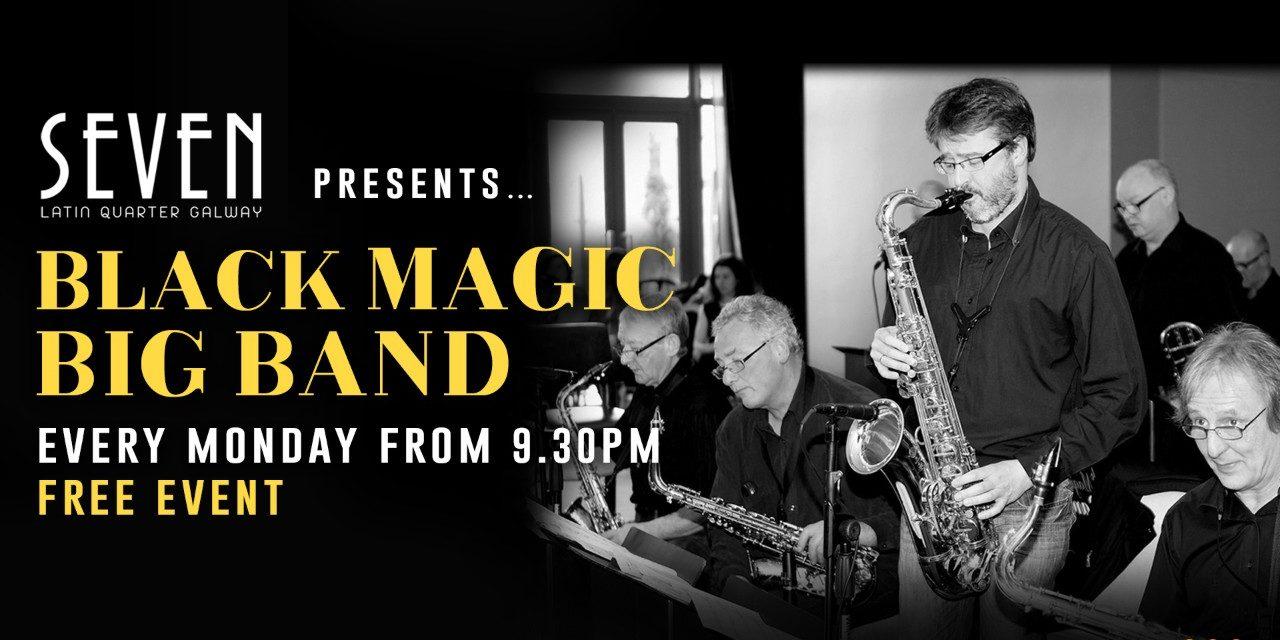 https://travelinspires.org/wp-content/uploads/2019/11/Seven-Bar-Galway-Black-Magic-Band-1280x640.jpg