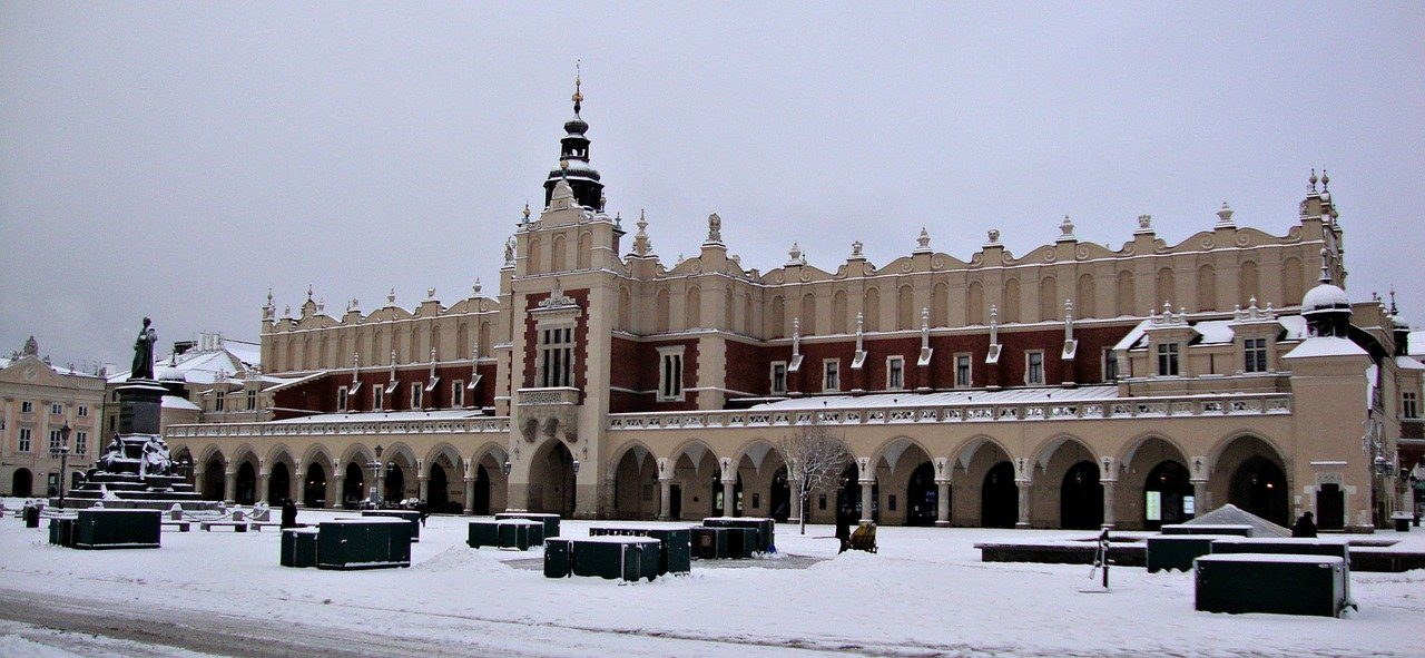 Krakow-Winter-City-Break (3)