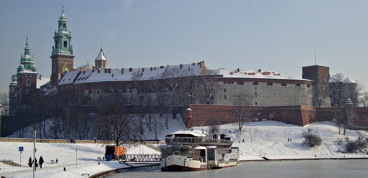Krakow-Winter-City-Break (4)