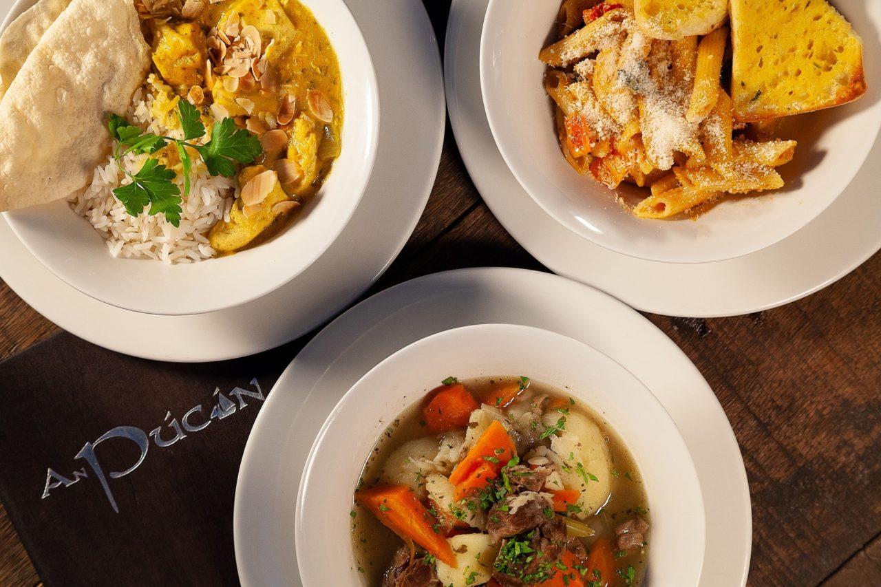 https://travelinspires.org/wp-content/uploads/2020/02/Galway-best-restaurants-an-pucan-1-1280x853.jpg