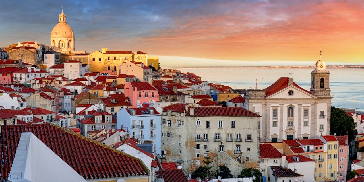 https://travelinspires.org/wp-content/uploads/2020/02/Lisbon-Architecture-1280x640.jpg