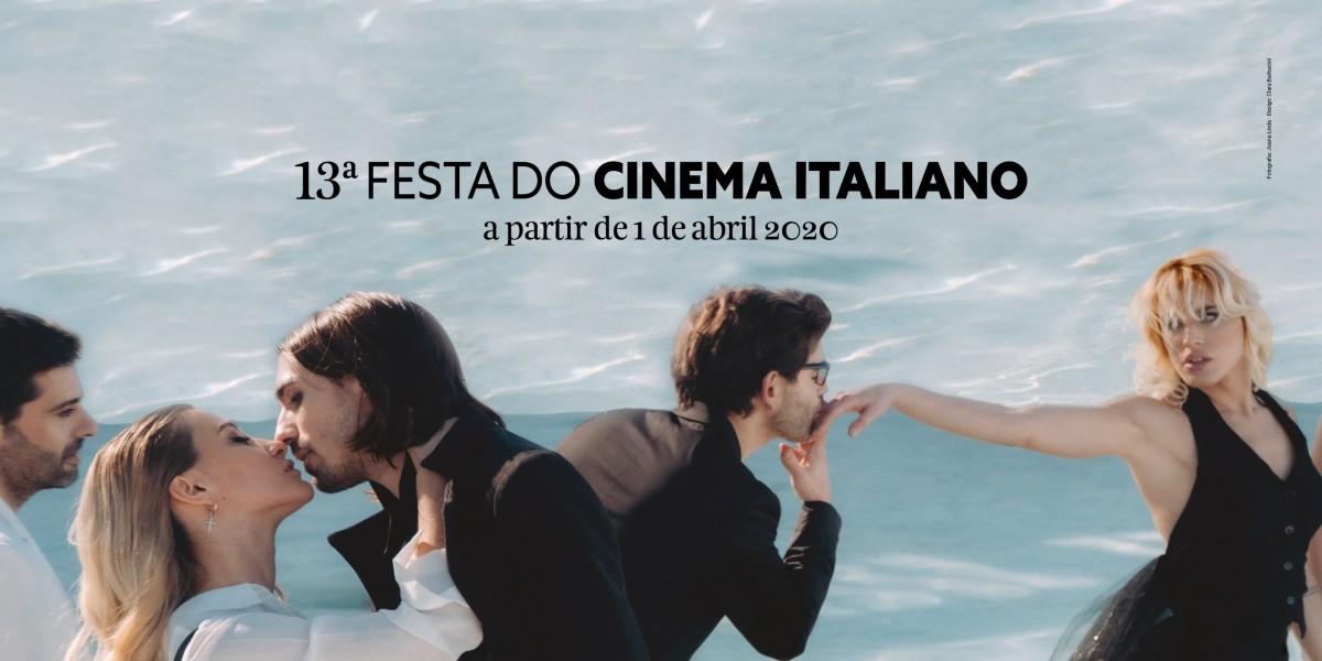 https://travelinspires.org/wp-content/uploads/2020/02/Lisbon-Italian-Film-Festival-1.jpg