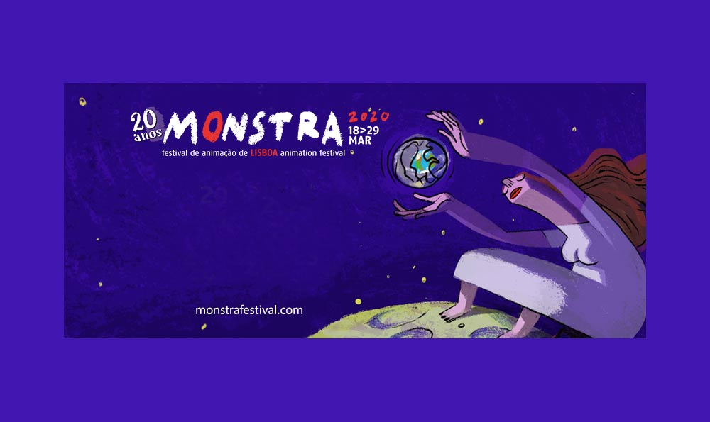 https://travelinspires.org/wp-content/uploads/2020/02/Lisbon-Monstra-animation-film-festival.jpg