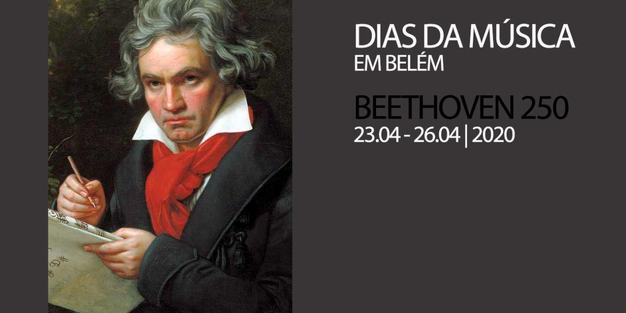 https://travelinspires.org/wp-content/uploads/2020/02/Lisbon-Music-Days-in-Belém-1280x640.jpg