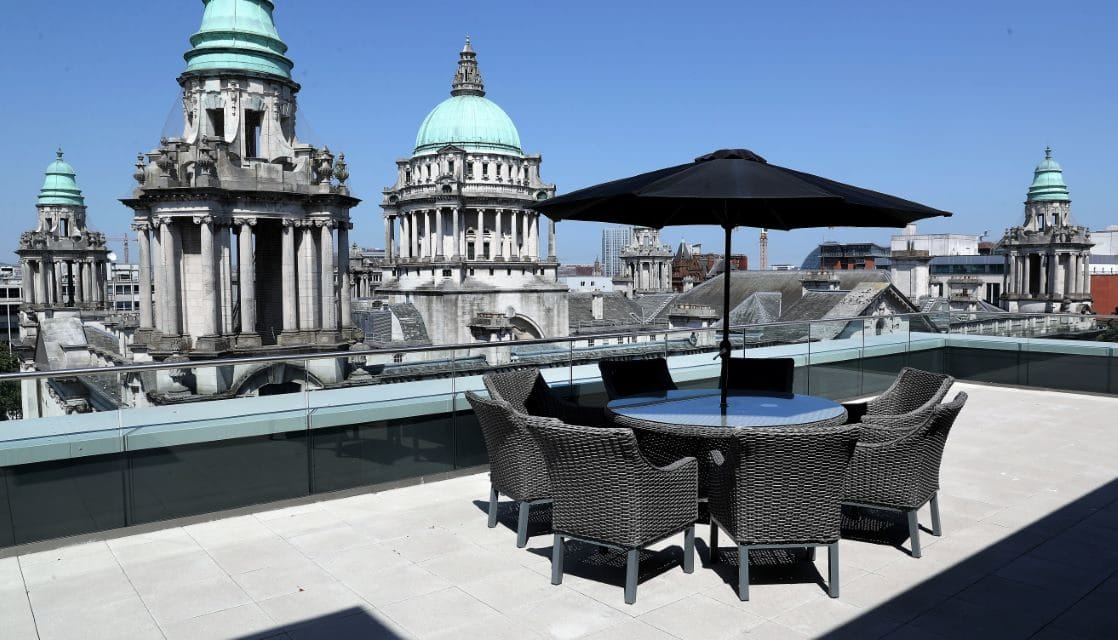 https://travelinspires.org/wp-content/uploads/2020/02/Ten-Square-Hotel-Belfast-roof-terrace-views-1118x640.jpg