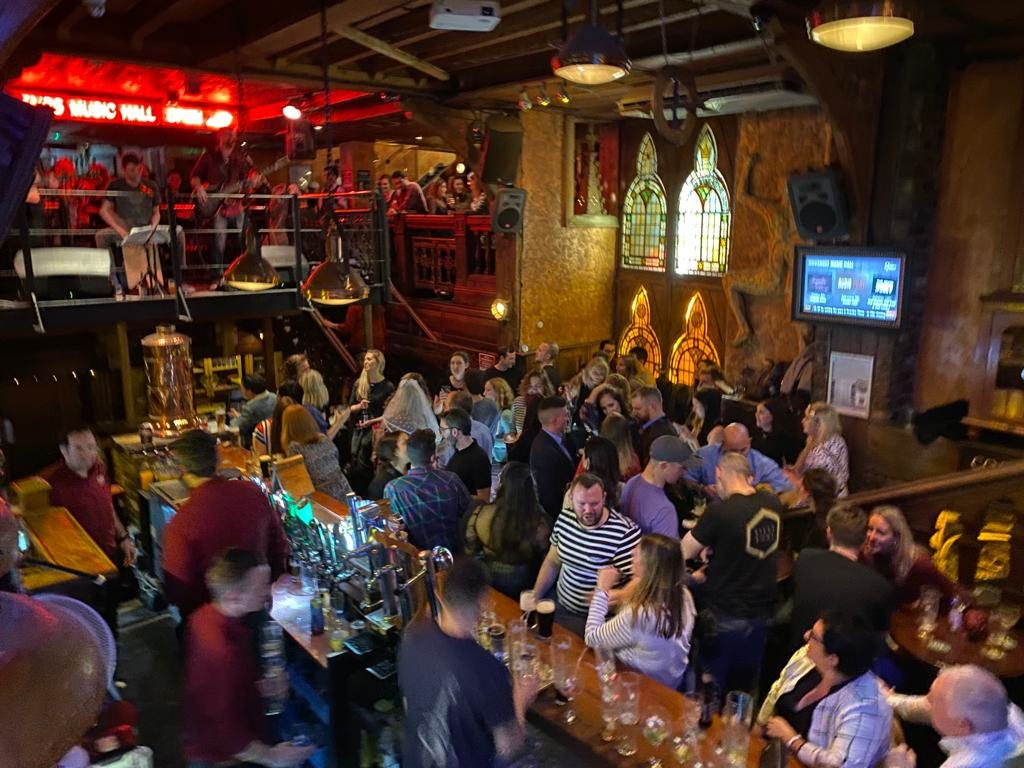 the quays galway where to drink-1