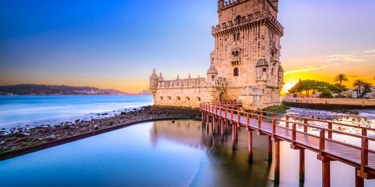 https://travelinspires.org/wp-content/uploads/2020/03/Is-Lisbon-A-Romantic-City-Belem-Tower-1280x640.jpg