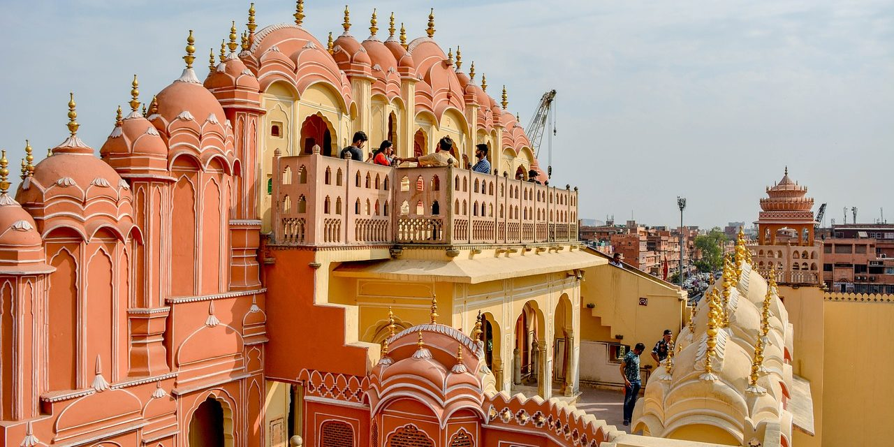 https://travelinspires.org/wp-content/uploads/2020/03/Jaipur-Sightseeing-Private-Day-Tour-1280x640.jpg