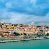 Lisbon For Solo Travellers