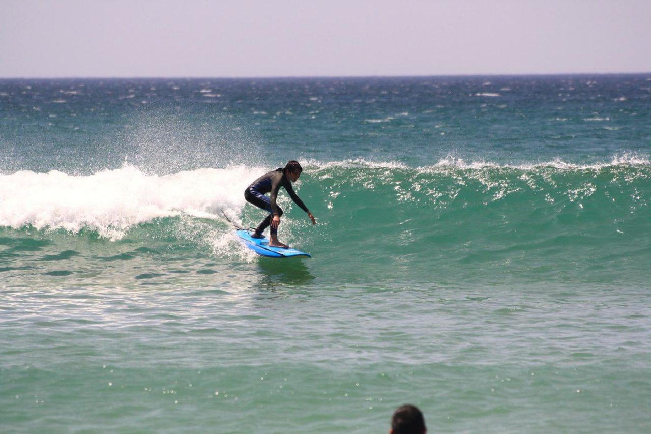 https://travelinspires.org/wp-content/uploads/2020/03/Lisbon-sports-tourism-surf-school-1280x853.jpg