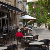 Lourmarin Beautiful Villages In Provence