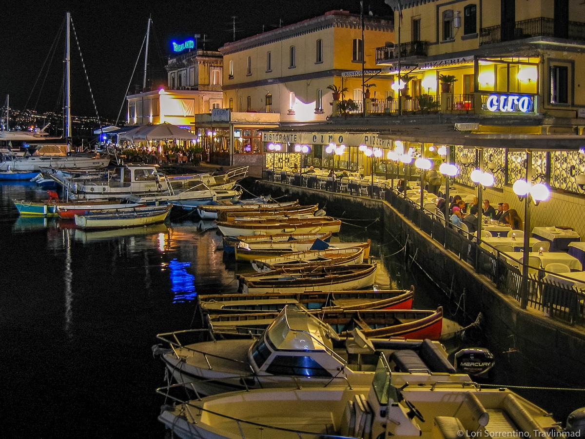 Naples-Italy-waterfront-Lori-Sorrentino-Travlinmad