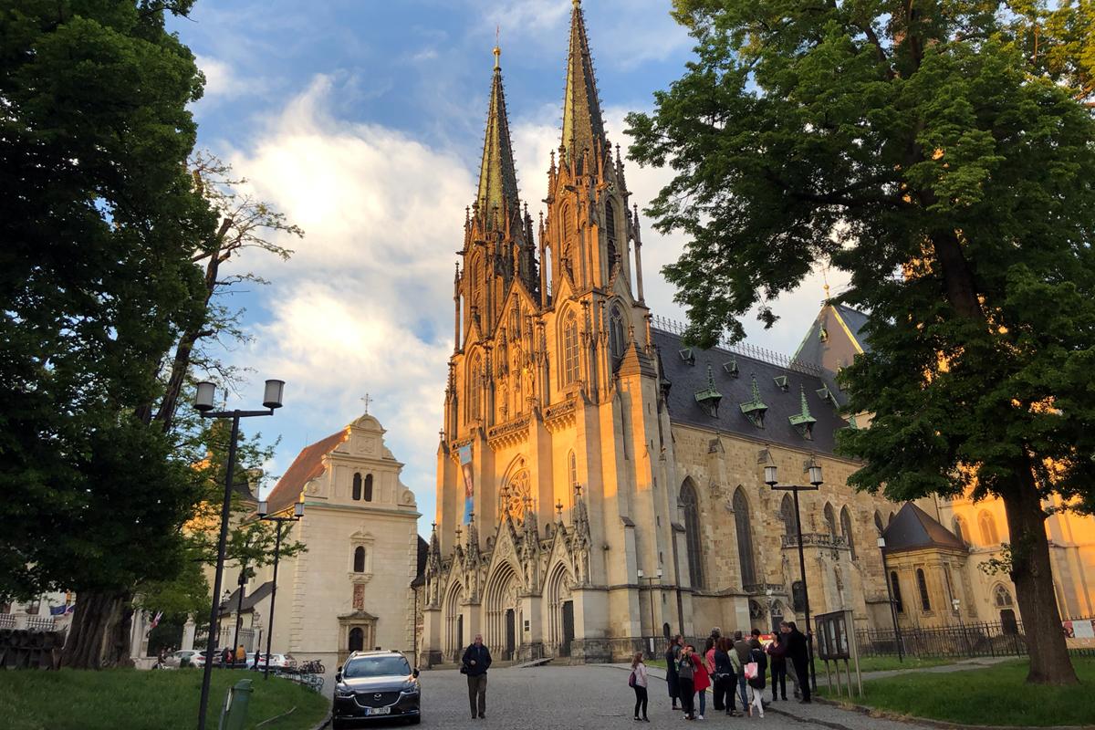 Olomouc-Czech-Republic_Veronika-TravelGeekery