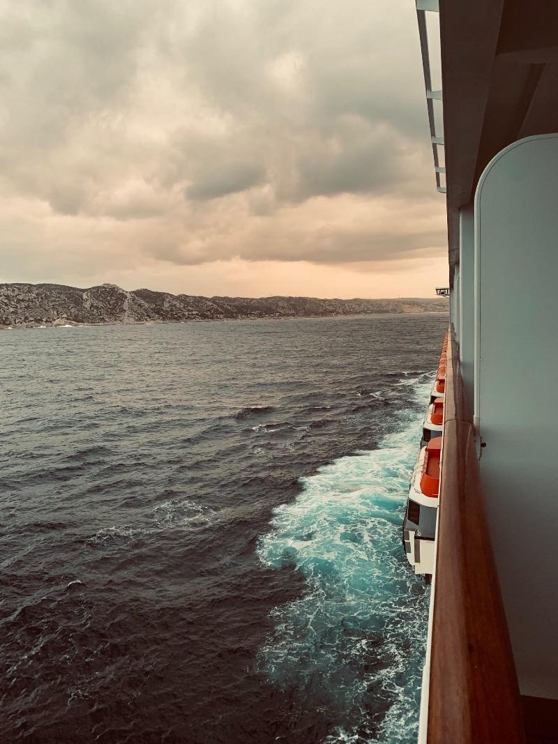 cruise industry travel after coronavirus