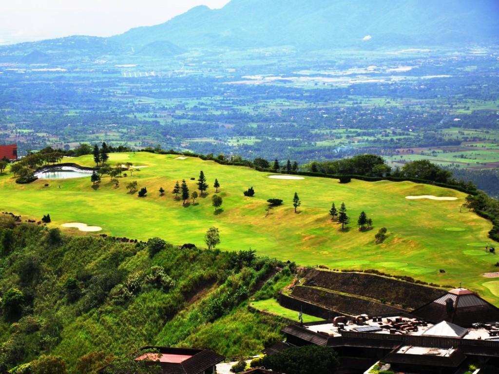 Tagaytay-highlands-philippines
