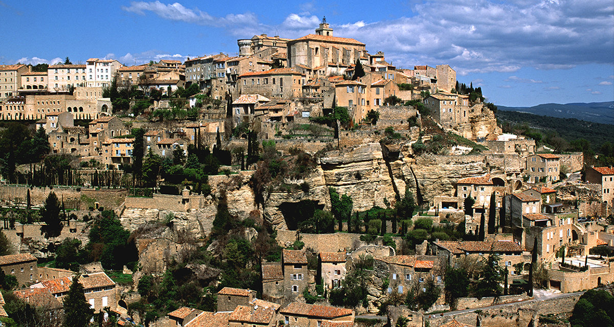 https://travelinspires.org/wp-content/uploads/2020/06/Gordes.14197-1200x640.jpg