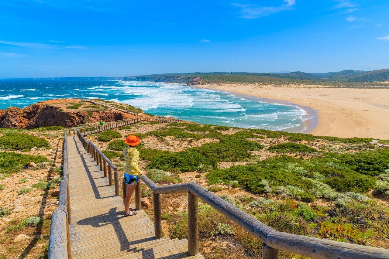 https://travelinspires.org/wp-content/uploads/2020/06/retire-to-portugal-Praia-do-Bordeira-1280x853.jpg