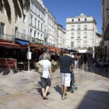 Nimes things to do and see