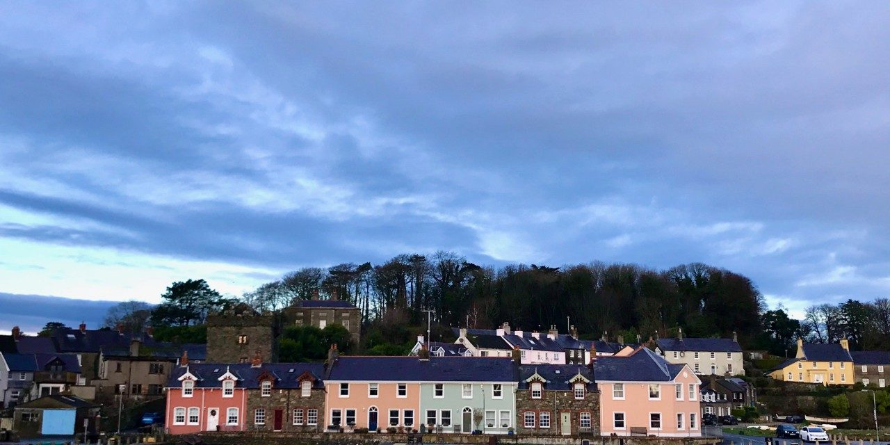 https://travelinspires.org/wp-content/uploads/2020/08/Strangford-on-a-still-morning-1280x640.jpg