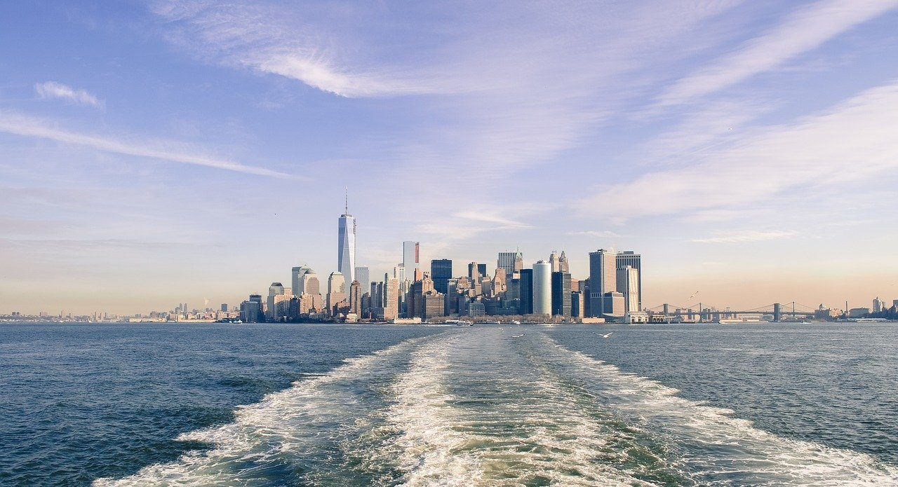 https://travelinspires.org/wp-content/uploads/2020/08/new-york-best-Dating-Destinations-for-Cycling-1280x695.jpg