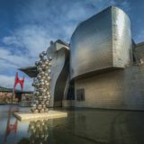 Virtual Tours Of Museums And Art Galleries Guggenheim