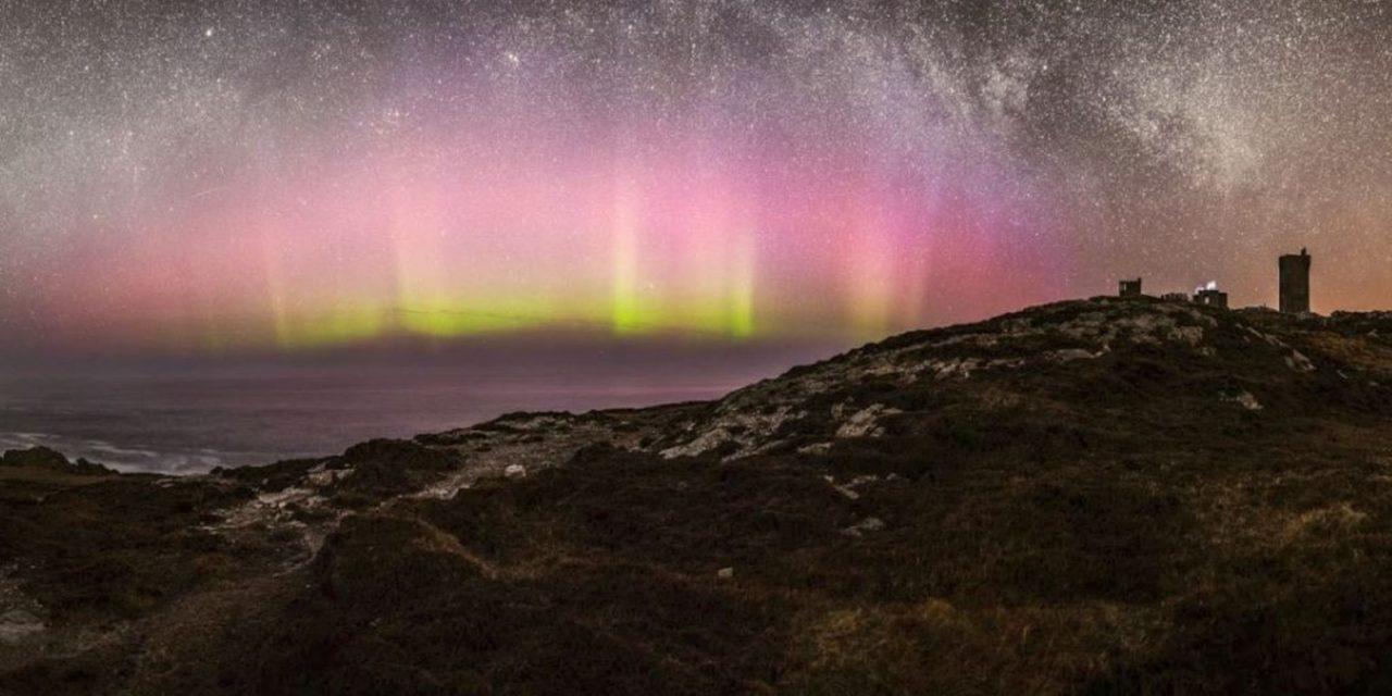 https://travelinspires.org/wp-content/uploads/2021/01/Inishowen-malin-head-aurora-borealis-1280x640.jpg