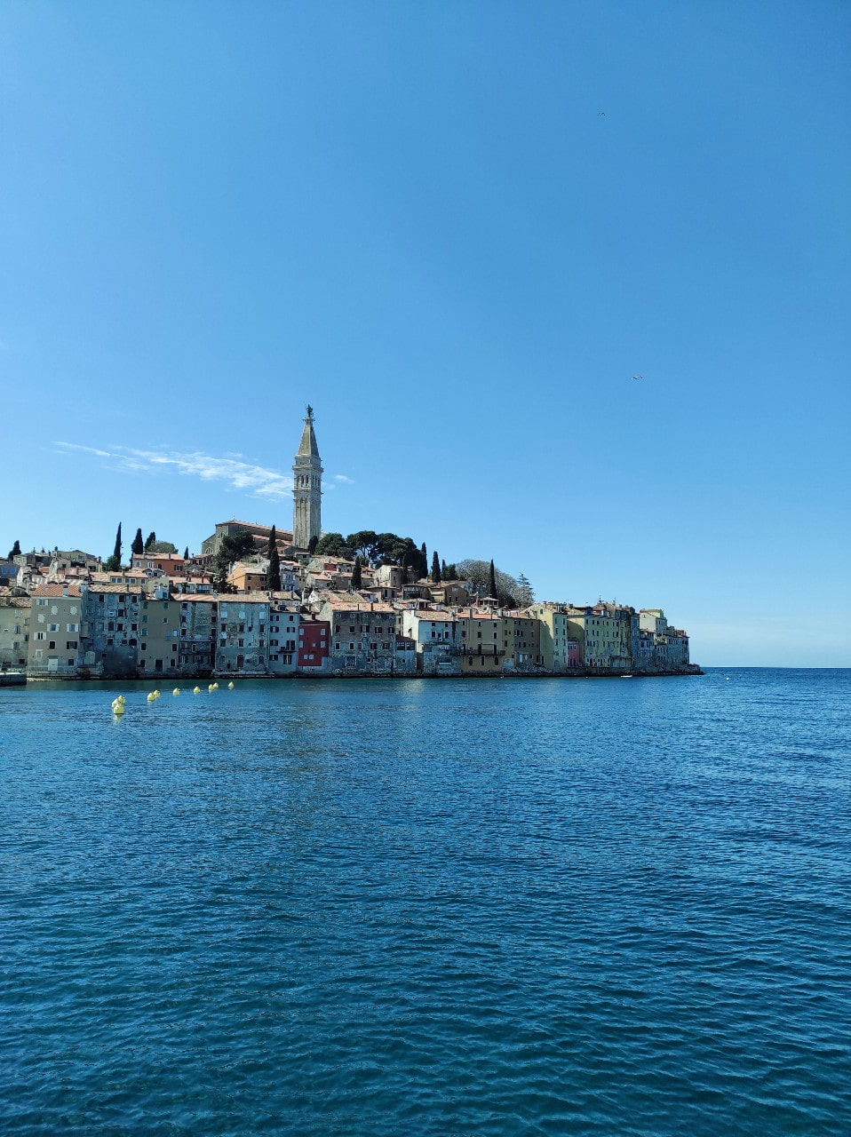 5 Places on the Croatian Coast | An Insider's Guide